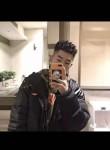loki, 19, Changsha