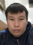 ruslan, 31  , Srednjaja Akhtuba