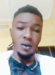 jaenravel, 31  , Ouagadougou