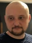 Artyem, 30  , Tomilino
