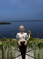 Олеся, 40, Россия, Санкт-Петербург