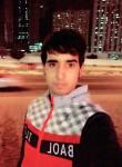 Armaan K, 29, Sharjah
