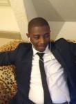 Yazid, 18, Marseille