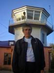 Mikhail, 54  , Buguruslan