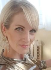 Irina, 35, Russia, Tolyatti
