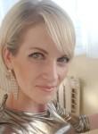 Ирина, 35 лет, Тольятти