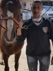 Ciro, 56, Italy, San Valentino Torio