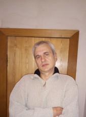 Oleg, 47, Ukraine, Ivano-Frankvsk