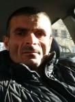 mtiulo74, 46  , Tbilisi