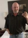 L Jason, 45  , La Crosse