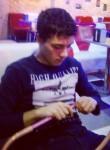 Andryusha Antonov, 21  , Kamyshla