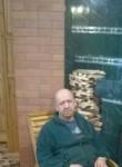 Anton, 58  , Murmashi