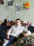 михаил, 43 года, Горад Мінск