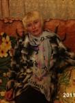 Natalya, 64  , Slavyanka