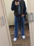Ramil, 19  , Nachalovo