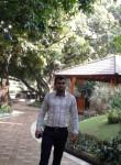 ankit, 26 лет, Ahmedabad