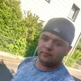 Bogdan, 21  , Asslar