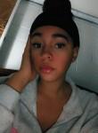 Hannah, 19, Hanover (Commonwealth of Pennsylvania)