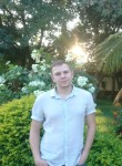 Yan, 38, Saint Petersburg