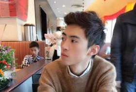 口嗨选手, 26 - Just Me