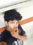 sachin prakash, 22 года, Sivaganga