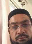 rahmatullah, 42  , Al Ain