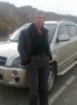 Oleg Tretyakov, 59  , Mozdok
