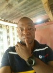 dullynho, 40  , Dodoma