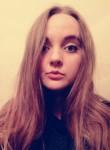 Kis, 22  , Omsk