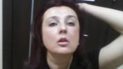 Irina, 39 - Just Me Photography 14