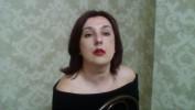 Irina, 39 - Just Me Photography 12