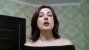 Irina, 39 - Just Me Photography 7
