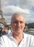 Aleksandr, 54  , Mykolayiv