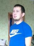 Aleksandr, 28  , Staryy Krym