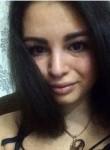 Anastasiia, 37  , Barcelona