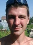 Diman, 35  , Novosibirsk