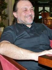 Pavel, 49, Czech Republic, Prague