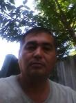 ruslan, 45  , Slobozia (Ialomita)