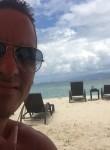 Ricardo, 42  , Kota Kinabalu