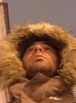 Aleksandr, 29  , Medvedevo