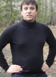 Vyacheslav, 28, Chelyabinsk