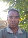 Simon, 42  , Antalaha