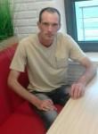 Aleksandr, 42, Rostov-na-Donu