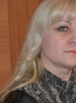 Rita , 53  , Gorno-Altaysk