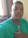 Josimar, 32  , Belford Roxo