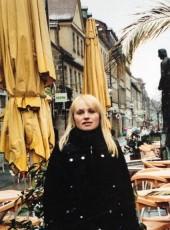 Татьяна, 39, Bundesrepublik Deutschland, Fürth (Bayern)