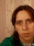 yuliya, 28, Bolshereche