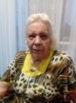 Raya, 80  , Saratov
