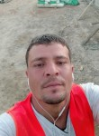 Nortoy, 25  , Shymkent