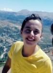Mustafa, 20 лет, Sarıveliler